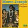 Kalita Records Cameroonian Disco Mix image