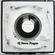 Dj Steve Pagan - Aqui se Baila de To - A Pagan Sound System Mix Volume 1 image