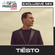 Tiësto - 1001Tracklists 'Top 101 Producers' Exclusive Mix image