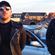 Paul Elstak & Je Broer bij Igmar SlamFM (youtube rip) image
