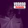 Veneno Rockpedia - Com Julio Leal -20 agosto image
