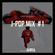 J-POP MIX #1 image