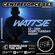 DJ Wattsie - 88.3 Centreforce DAB+ Radio - 28 - 10 - 2020 .mp3 image