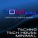 TECHNO 014 - Sergio Marini image