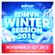 EDMVN - Winter Session 2015 - Tiiayy image