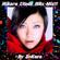 宇多田ヒカル Hikaru Utada Hits Mix!! image