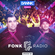 Dannic presents Fonk Radio 199 (with Shake Coconut & Wizzly Guest Mix) image