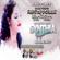 Dj Lexx presents Freestyle Spotlight Countdown!! Guest Synthia Figueroa 10-25-20 image