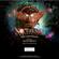 Wuki's Nocturnal Wonderland Mix image