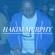 Dunkel Radio 025 - Hakim Murphy image