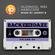 Back In The Daze Volume 04 December 2019 - Oldskool 1993 Hardcore Mix by Johnny B image