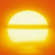 Here Comes The Sun image
