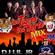 LOS TIGERS DEL NORTE MIX DJ LIL JR. image