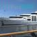 Future Yacht I image