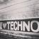 techno massive mode live image