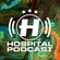 Hospital Podcast 439 with London Elektricity image
