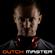 Artist Top 10 by FullRider - Dutch Master Top 10 Mix image