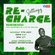 RE-CHARGE SETTINGS FACEBOOK LIVE MIX-RUBBO ENTERTAINER image