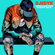 DJ EDY K-Urban Mixtape August 2019 (Current R&B, Hip Hop) Ft Chris Brown,French Montana, Tory Lanez image