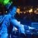 Uplifting Vuuv 2012 DJSet Live Rec image