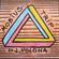 dj Voloha - Mobius trip image