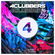 4Clubbers Hit Mix vol. 4 (2020) image