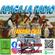 Apaga La Radio AÑO 2 Nº69 (10/10/2020) image