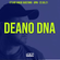 Deano DNA - It's My House 22/05/2021 (Show 350) image