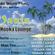 Oasis Hooka Lounge image