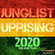 Junglist Uprising 2020, Volume Two image