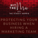 Protecting Your Business When Hiring a Marketing Team image