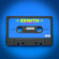 Zenith Parade N. 663 (Dance Chart with Dj FLO & Mario Bruno) image
