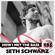 Seth Schwarz - HOW I MET THE BASS #185 image