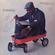 "Anomalous: A Jazz Mix by John ""L.A. Jay"" Barnes III image"