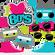I Love the 80's image