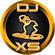 DJ XS BASSCAST VOL#3 LIVE ON EC RADIO image