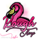 Laelia - Rough Things @ HardBase.FM 27.01.2021 6-8 PM CET image
