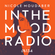 In The MOOD - Episode 134 image