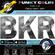 BKR  Funk It Up Radio Birthday Show   29.01.2021 image