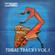 Tribal tracks Vol. 1 image