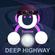 Deep Highway image