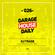Garage House Daily #026 DJ Trade image