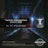 DJ Alexander 03/07/2020 exclusive radio mix UK Underground presented by Techno Connection image