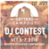 Dirtybird Campout West 2018 DJ Competition: – Dj ARO image