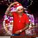 David Morales Christmas Eve POP UP @ DIRIDIM Studio 24/12/20 image