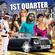 2019 1st quarter mixtape pt. 2 image