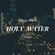 #Holy Water Playlist/Galantis,Tiest,Jonas Blue,Calvin Harris,Alan Walker/ 1 Live Dj Session Oct.2019 image