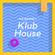 Klubhouse Radio #002 image