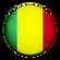LA CORTE IMPERIALE radioshow 64 image