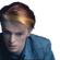 Bowie my hour approx set 07012017 image